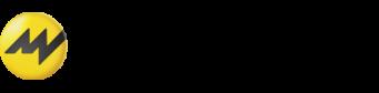 Motovision