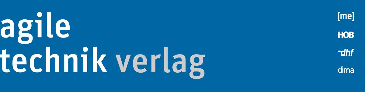 Agt Verlag