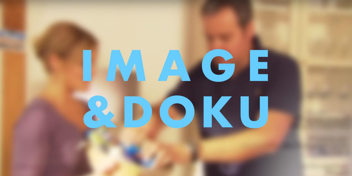 Image & Doku