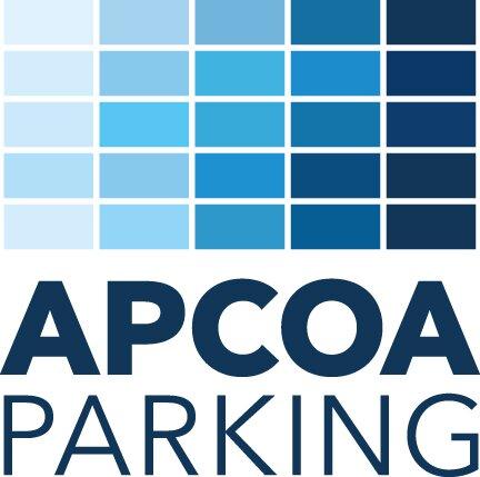 APCOA Holdings GmbH